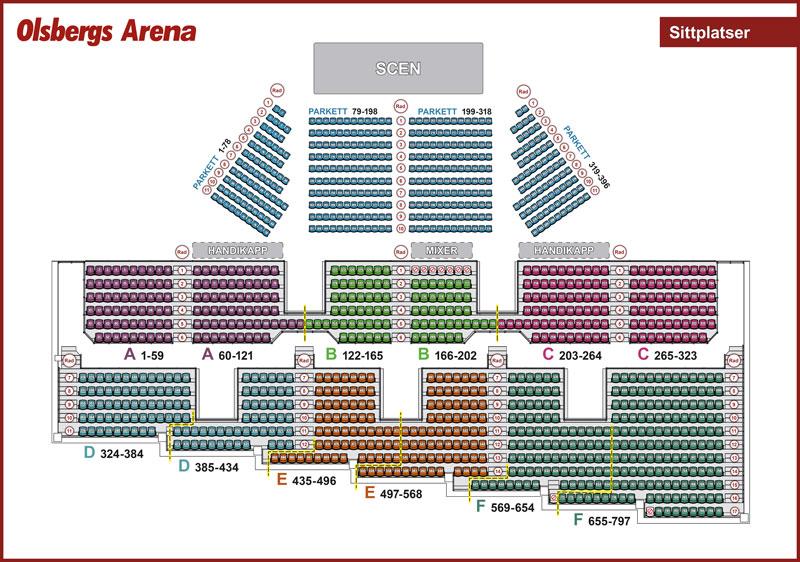 sittplatsnumrering-oa